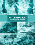 Texture Pack #12
