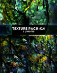 Texture Pack #14