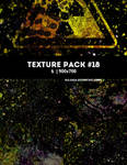 Texture Pack #18