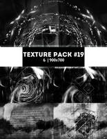 Texture Pack #19 by hulsuga
