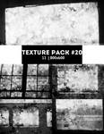 Texture Pack #20