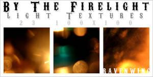 Light Textures 03