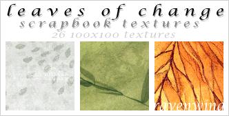 Textures 04 by kiaharii