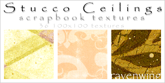 Textures 05