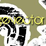 JCM Grunge Vectors