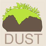 Dust-flash game prototype