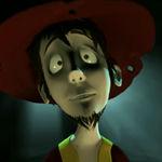 Discworld Animation
