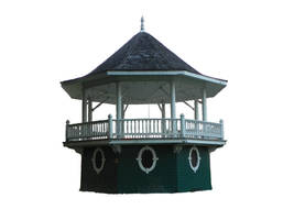 Bandstand 001 by presterjohn1