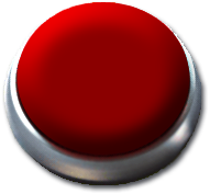 Red Button 1.0 by Grym27