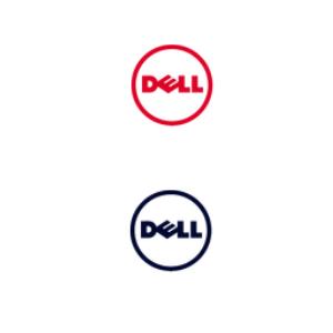 Dell User 1.1 by Grym27