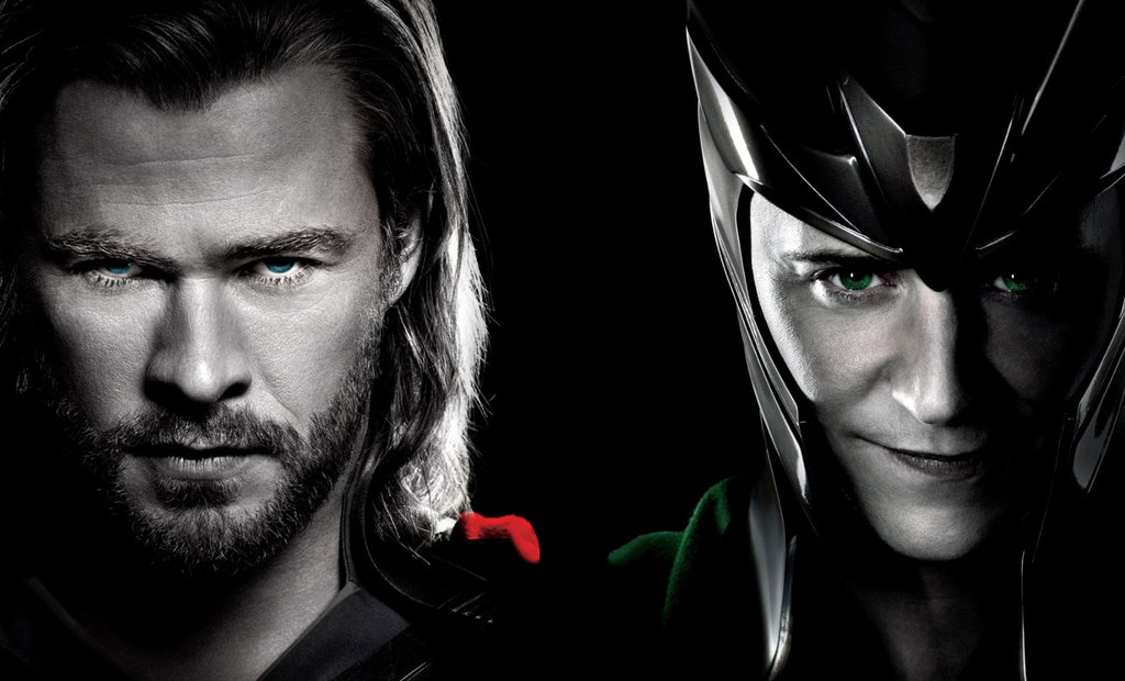 Loki x Reader x Thor] by DeFecTiVe-TeChNoLoGY on DeviantArt