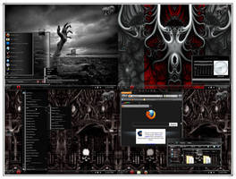 purgatory by bigcyco1