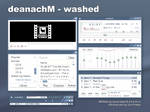 deanachM washed