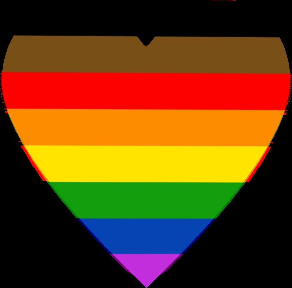 FREE 30+ Discord Pride Heart Emojis! by Relatable-Ninja on DeviantArt
