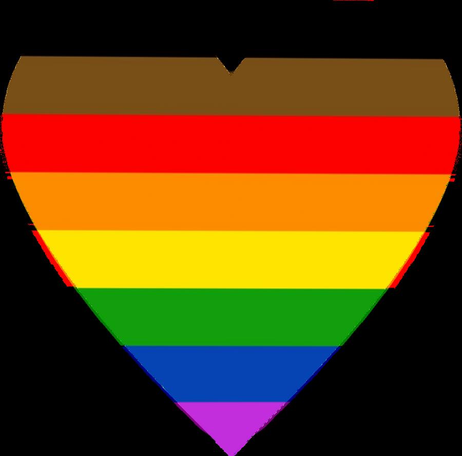 Heart Emoji Meme Transparent   Rangement Bureau DIY