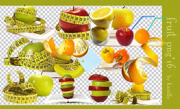 fruit png 16