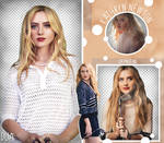 PACK PNG 974 // KATHRYN NEWTON