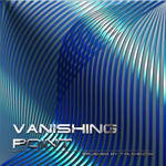 Vanishing points by Takahe-dot-com