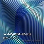 Vanishing points by Takahe-dot-com