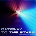 Gateway to the stars by Takahe-dot-com