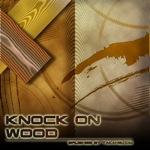Knock on walnut takahe-dot-com.abr by Takahe-dot-com