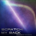 Scratch My Back-takahe-dot-com.abr by Takahe-dot-com