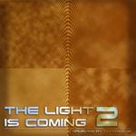 2500 The Light 2 Takahe-dot-com.abr by Takahe-dot-com