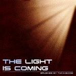 2500 The Light 3 Takahe-dot-com.abr by Takahe-dot-com