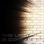 2500 The Light 4 Takahe-dot-com.abr by Takahe-dot-com