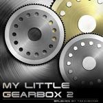 2500 Gearbox 2 Takahe-dot-com.abr by Takahe-dot-com
