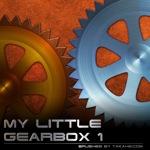 2500 Gearbox 1 Takahe-dot-com.abr by Takahe-dot-com