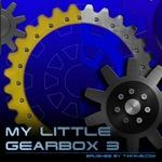 2500 Gearbox 3 Takahe-dot-com.abr by Takahe-dot-com