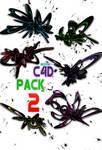 C4D Pack 2