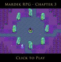 MARDEK RPG - Chapter 3: Keystones by Pseudolonewolf