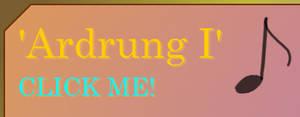 -+ ARDRUNG I +-