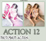 Action XII