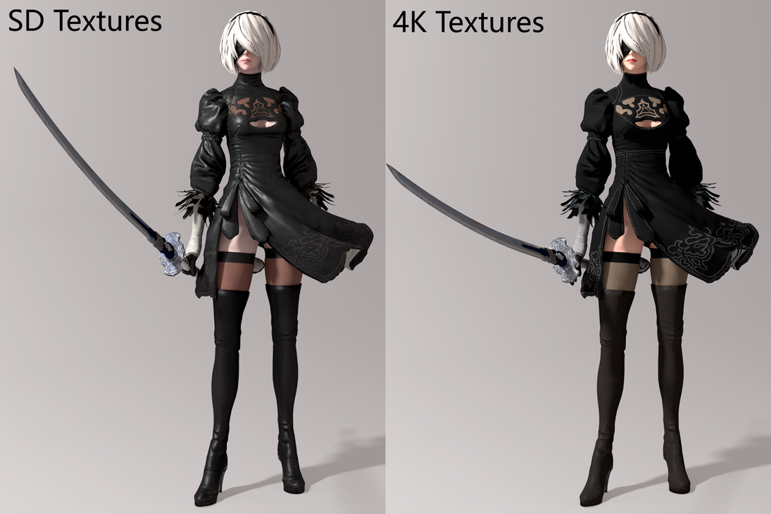Premise Indicator Words: 2B [DL-CLOSED] By Shuubaru On DeviantArt