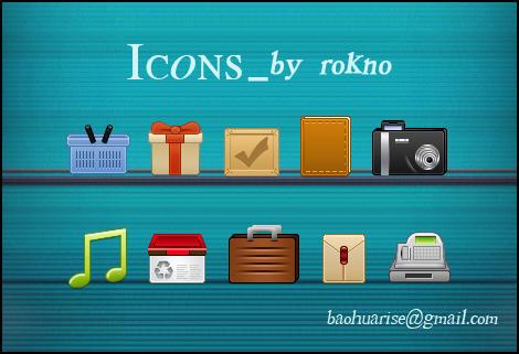 Icon_rokert