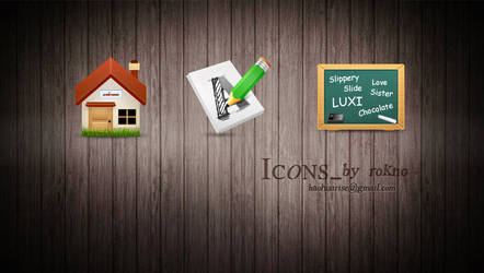 Icons_rokerts