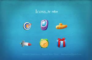 icons_rokhua