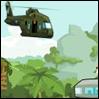 RAF Global Rescue by K3rb