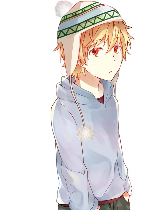 Yukine x Reader   Seven Minutes in Heaven by Words-Of-Fate on DeviantArt