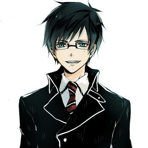 https://orig00.deviantart.net/779d/f/2017/169/7/b/star_crossed___yukio_okumura_x_angel_reader_by_words_of_fate-dbd6jyy.jpg