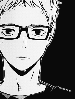 Undying Love | Kei Tsukishima x Reader by Words-Of-Fate on DeviantArt