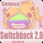 Switchback Shimeji Ver. 2.0 Download