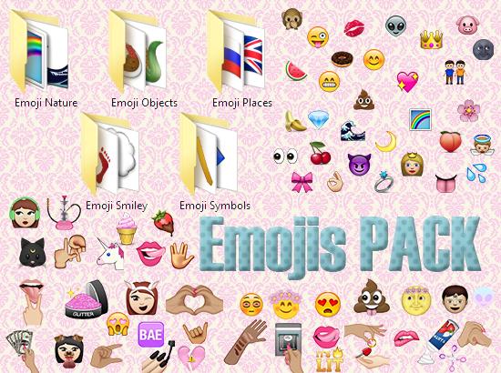 [Resim: emojis_pack_by_goddesssellygomez-dachzwh.jpg]