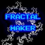 Fractal Maker v1.0 by willmh93