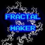 Fractal Maker v1.0