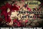 Fallout Equestria - The Hooves of Fate (Chapter 2)