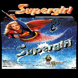 supergirl 1984 full movie download